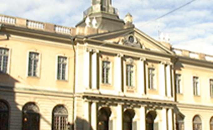 Παραιτήσεις στη Σουηδική Ακαδημία μετά τη διαρροή ονομάτων νικητών των βραβείων Νόμπελ