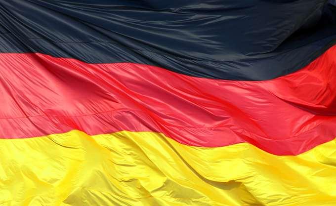 Ξεπέρασε τις εκτιμήσεις η ανάπτυξη στη Γερμανία, στο 3,3% το γ' τρίμηνο