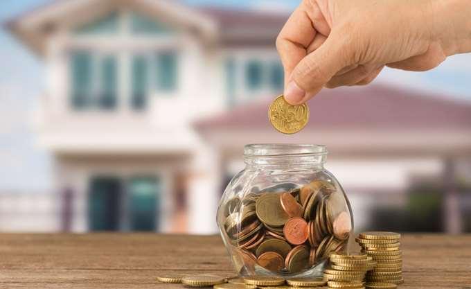 Μεσοπρόθεσμο: Oι νέοι συνταξιούχοι πληρώνουντο φετινό υπερ-πλεόνασμα στα Ταμεία
