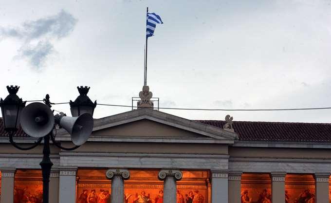ΕΚΠΑ, ΑΠΘ, ΕΜΠ τα τρία πρώτα ελληνικά πανεπιστήμια στην παγκόσμια κατάταξη της Webometrics για το 2019
