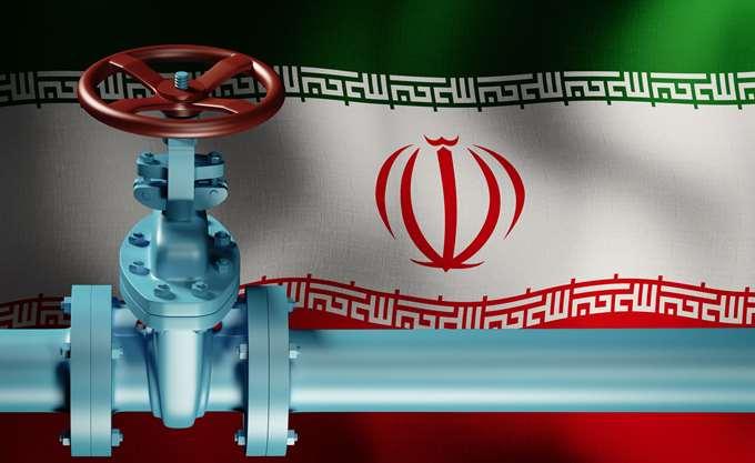 Ροχανί: Αν δεν μπορεί το Ιράν να εξάγει πετρέλαιο από τον Περσικό Κόλπο, καμία άλλη χώρα δεν θα μπορεί