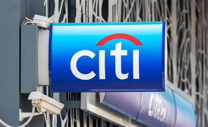 """""""Συντηρητική"""" αναβάθμιση της Ελλάδας από την Moody's """"βλέπει"""" η Citigroup"""