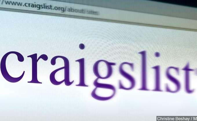 Γιατί ο δισεκατομμυριούχος ιδιοκτήτης της Craigslist επενδύει σε δημοσιογραφία και εκπαίδευση