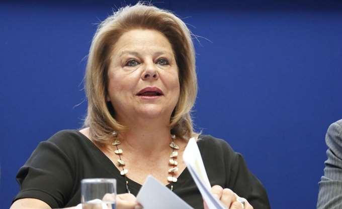 Λ. Κατσέλη: Η ψήφος στις ευρωεκλογές έχει τεράστια σημασία