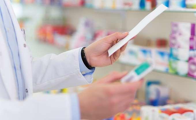 Τροπολογία για ωράριο φαρμακείων – Συμμετοχή στη φαρμακευτική δαπάνη