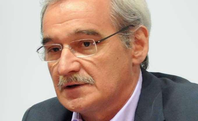 Την παρέμβαση του Ευρωκοινοβουλίου ζητά ο Ν. Χουντής για τους δυο στρατιωτικούς