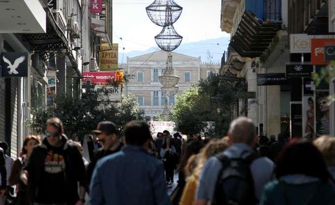Οι αγοραστικές συνήθειες των καταναλωτών στο επίκεντρο έρευνας του Οικονομικού Πανεπιστημίου Αθηνών