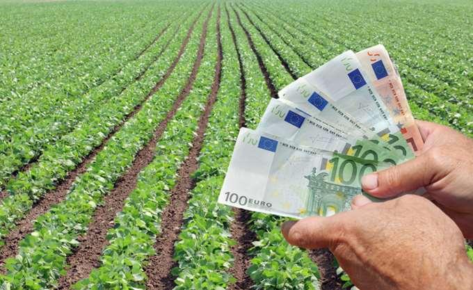 Για ακατάσχετο στους λογαριασμούς των αγροτών ύψους 15.000 ετησίως δεσμεύτηκε ο Αποστόλου