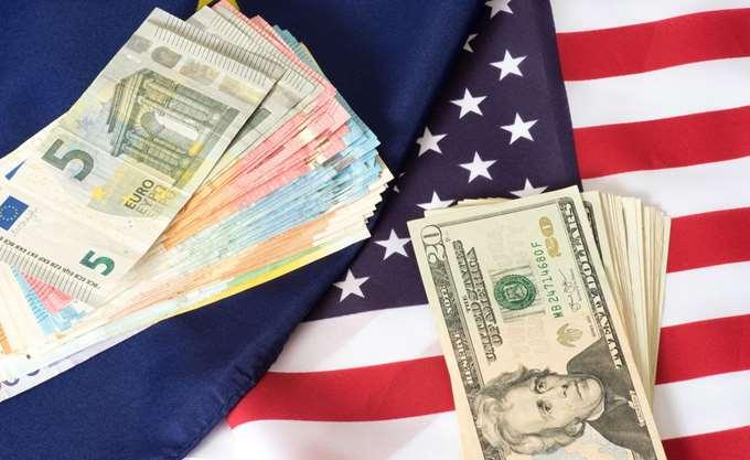 Ο εμπορικός πόλεμος παίρνει μορφή - αντίποινα ΕΕ στις ΗΠΑ