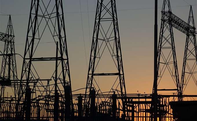 Μειώθηκαν 31% τα προ φόρων κέρδη της National Grid