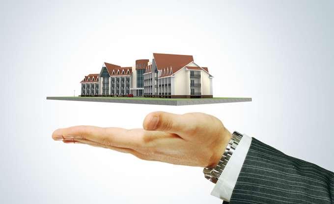 Συνωστισμός επενδυτών για τα ελληνικά ξενοδοχεία
