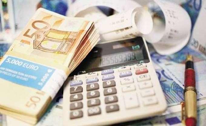 Ο λογαριασμός για τις παροχές Τσίπρα έρχεται για τους φορολογούμενους μετά τις κάλπες
