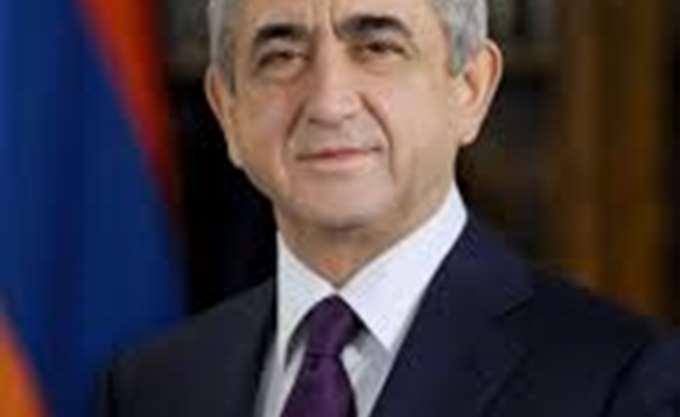 Θα φέρει η μετάβαση της Αρμενίας την αλλαγή;