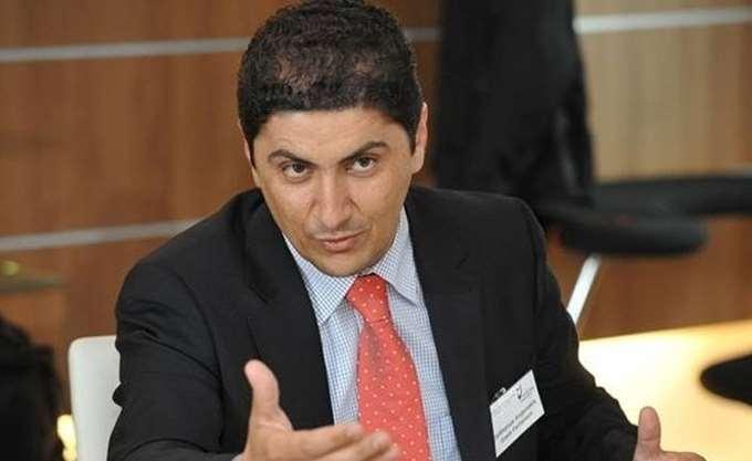 Λ. Αυγενάκης: Σχεδιάζουμε, από κοινού με τους πολίτες, την επόμενη ημέρα