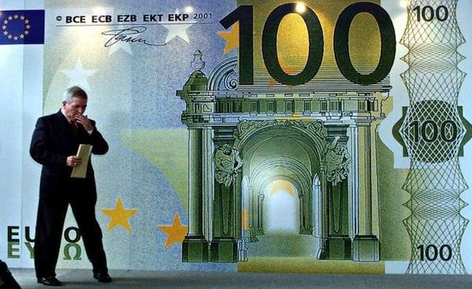 Reuters: Το χρονοδιάγραμμα των ελληνικών stress test δεν θα επηρεαστεί από την αναβολή των ευρωπαϊκών