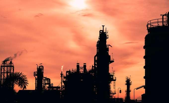ΙΟΒΕ: Ενίσχυση των επενδύσεων περιμένουν οι βιομηχανικές επιχειρήσεις το 2019