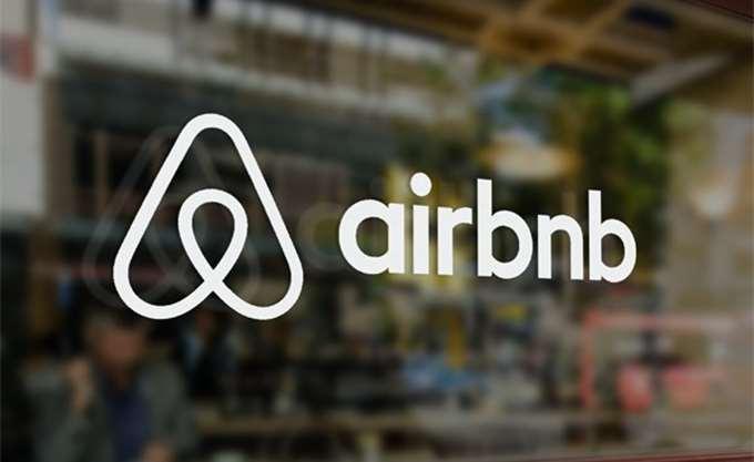 SZ: Κρυμμένες κάμερες σε διαμερίσματα Airbnb