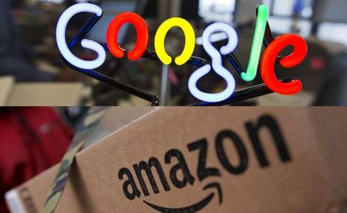 Ευκαιρίες στη βιομηχανία κινητών τηλεφώνων δίνει το πρόστιμο ΕΕ στην Google