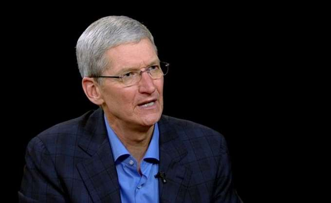 Paradise Papers: Ανοιχτή επιστολή του διευθυντή της SZ προς τον επικεφαλής της Apple