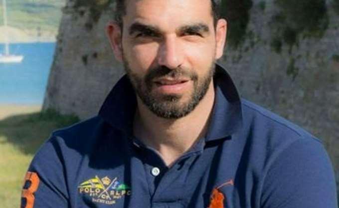 Καλαμάτα: Στις 5/10 η δίκη των 8 για την επίθεση εναντίον του βουλευτή Μεσσηνίας του ΣΥΡΙΖΑ