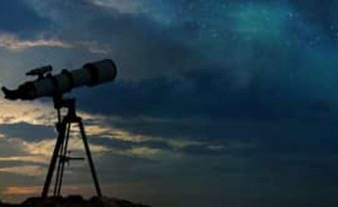 Χάλκινο μετάλλιο για δύο Έλληνες μαθητές στην επιστημονική Ολυμπιάδα Αστρονομίας-Αστροφυσικής στο Πεκίνο