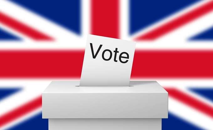 Κατηγορίες για ρωσική εμπλοκή στις περσινές βρετανικές εκλογές