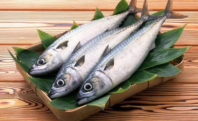 Ανάκληση αλατισμένου και αποξηραμένου ψαριού από τον ΕΦΕΤ