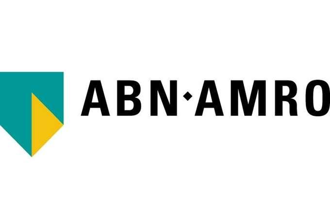 ΑBN Amro:  Το ράλι του ευρώ θα συνεχιστεί, οι 4 λόγοι
