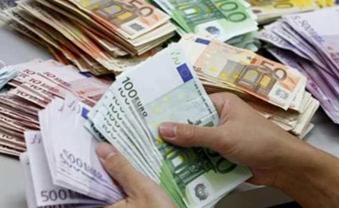 ΒΕΘ προς ΥΠΟΙΚ: Η φοροδιαφυγή δεν ελέγχεται μηδενίζοντας τις συναλλαγές με μετρητά