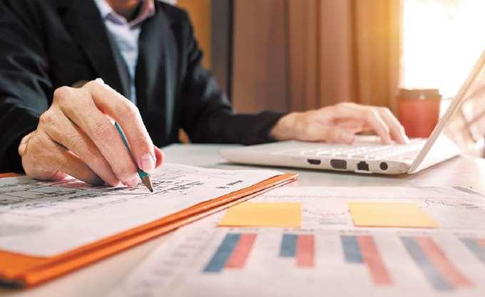 Στον εξωδικαστικό μηχανισμό επιχειρήσεις με χρέη έως 300.000 ευρώ