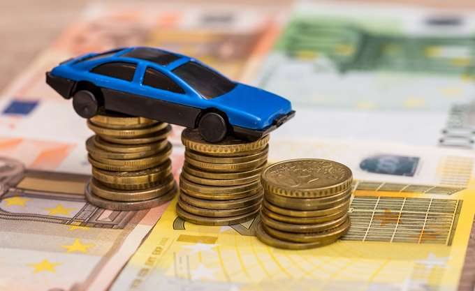 Nέα παράταση στην πληρωμή των τελών κυκλοφορίας