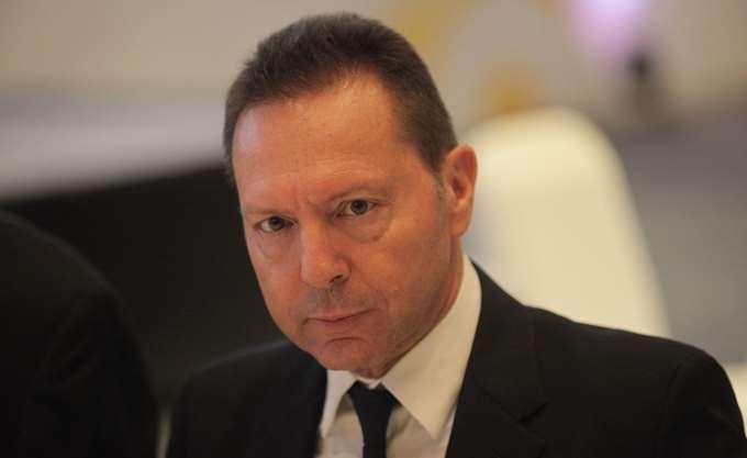 Γ. Στουρνάρας: Υπό καθεστώς εκβίασης μίλησαν οι μάρτυρες εναντίον μου