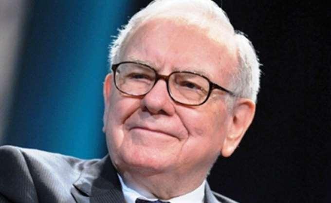 Αναλυτής προτείνει 12 εταιρείες ως πιθανούς στόχους του Warren Buffett