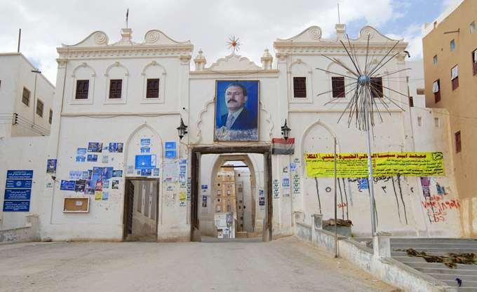 Τι σημαίνει η δολοφονία του τέως προέδρου της Υεμένης