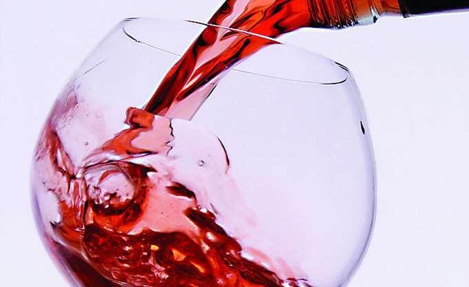 Επιβάλλεται φόρος στο κρασί - εκδόθηκε η υπουργική απόφαση