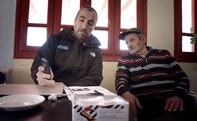 Wind: Συνεχίζει να επενδύει στην αναβάθμιση της επικοινωνίας στην άγονη γραμμή με τη Σίκινο