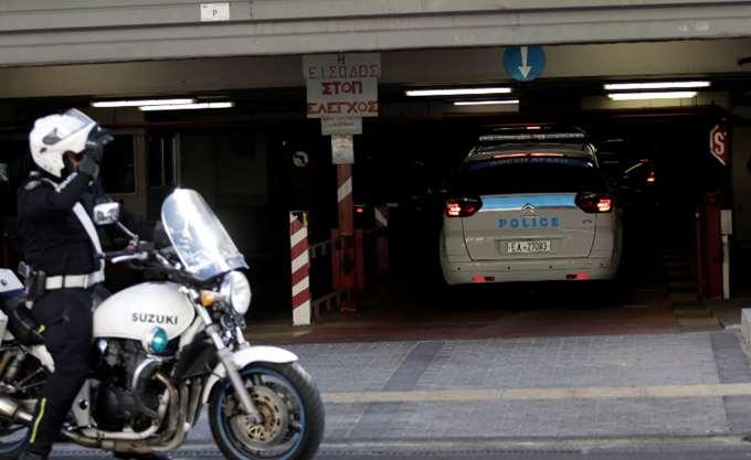 Πηγές υπ. Προστασίας Πολίτη: Αποδεσμεύονται άμεσα πάνω από 600 αστυνομικοί από τη φύλαξη προσώπων