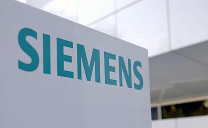 Siemens: Αποχωρεί στις 30 Σεπτεμβρίου ο πρόεδρος και CEO, Πάνος Ξυνής