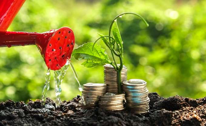 ICAP: Το 1/4 των επιχειρήσεων δαπανά έως 1 εκατ. ευρώ για ΕΚΕ