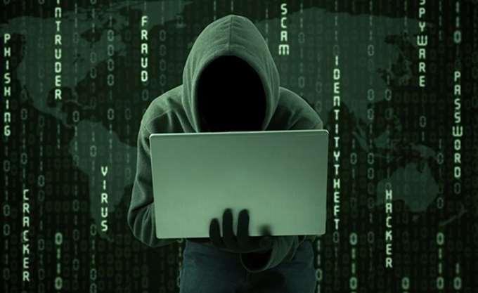 Διαδικτυακή επίθεση στη Vivartia με λύτρα σε Bitcoin