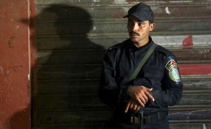 Αίγυπτος: Δικαστήριο διέταξε την επανάληψη δίκης του ηγέτη των Αδελφών Μουσουλμάνων