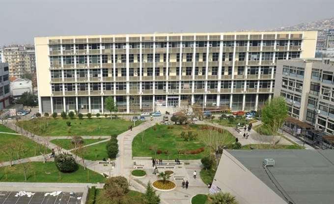 Πορείες φοιτητών κατά του νομοσχεδίου του υπουργείου Παιδείας
