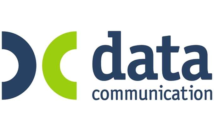 Η ZeniΘ επιλέγει το  Energy Dynamics Accelerator της Data Communication