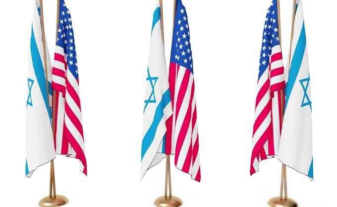 Γιατί μετέφεραν οι ΗΠΑ την πρεσβεία τους στην Ιερουσαλήμ;