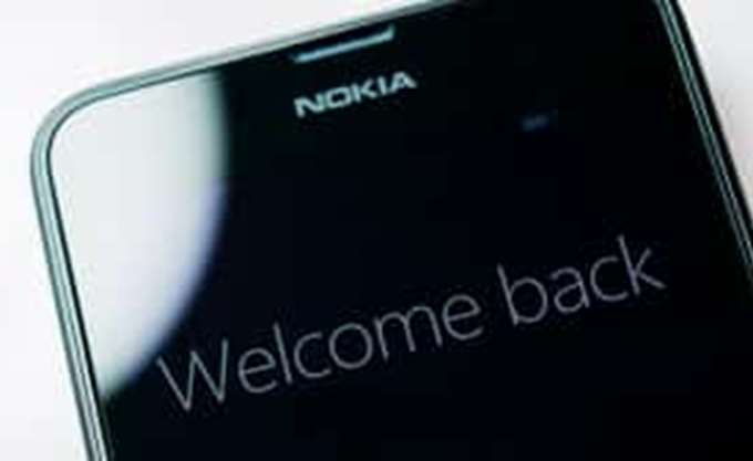 Nokia: Κόβει θέσεις εργασίας παγκοσμίως