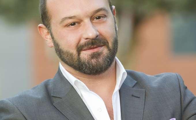 Head of Communications στην Eurolife ERB αναλαμβάνει ο Νίκος Κακολύρης