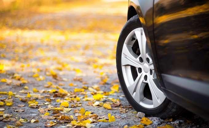 Οι αυτοκινητοβιομηχανίες θα μπορούσαν να πληγούν από την επιβολή δασμών