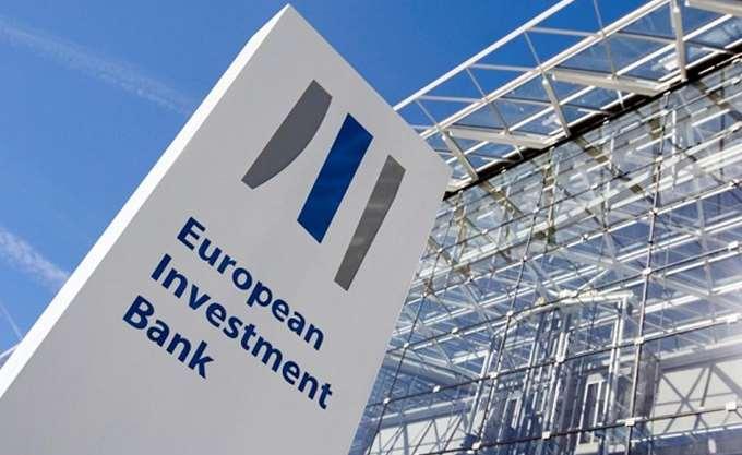 Δάνειο €70 εκατ. από την ΕΤΕπ για τη σχεδιαζόμενη επέκταση της ΕΛΒΑΛΧΑΛΚΟΡ