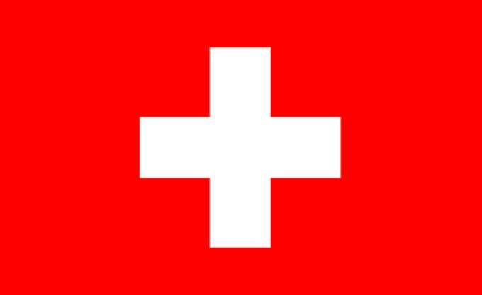 Ελβετία: Έξι νεκροί μεταξύ των οποίων και παιδιά από πυρκαγιά σε κτίριο στο καντόνι Σολέρ