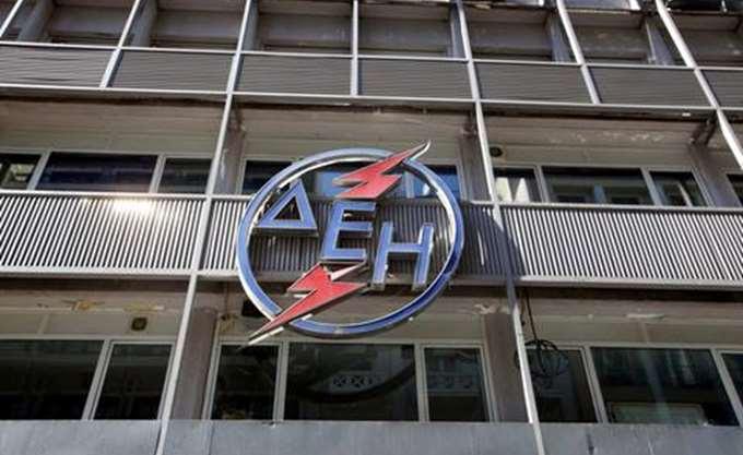 ΔΕΗ: Υπογραφή MoU με την Akuo Energy SAS για έργα στις ΑΠΕ